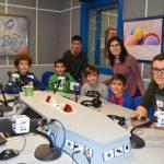 radioesport
