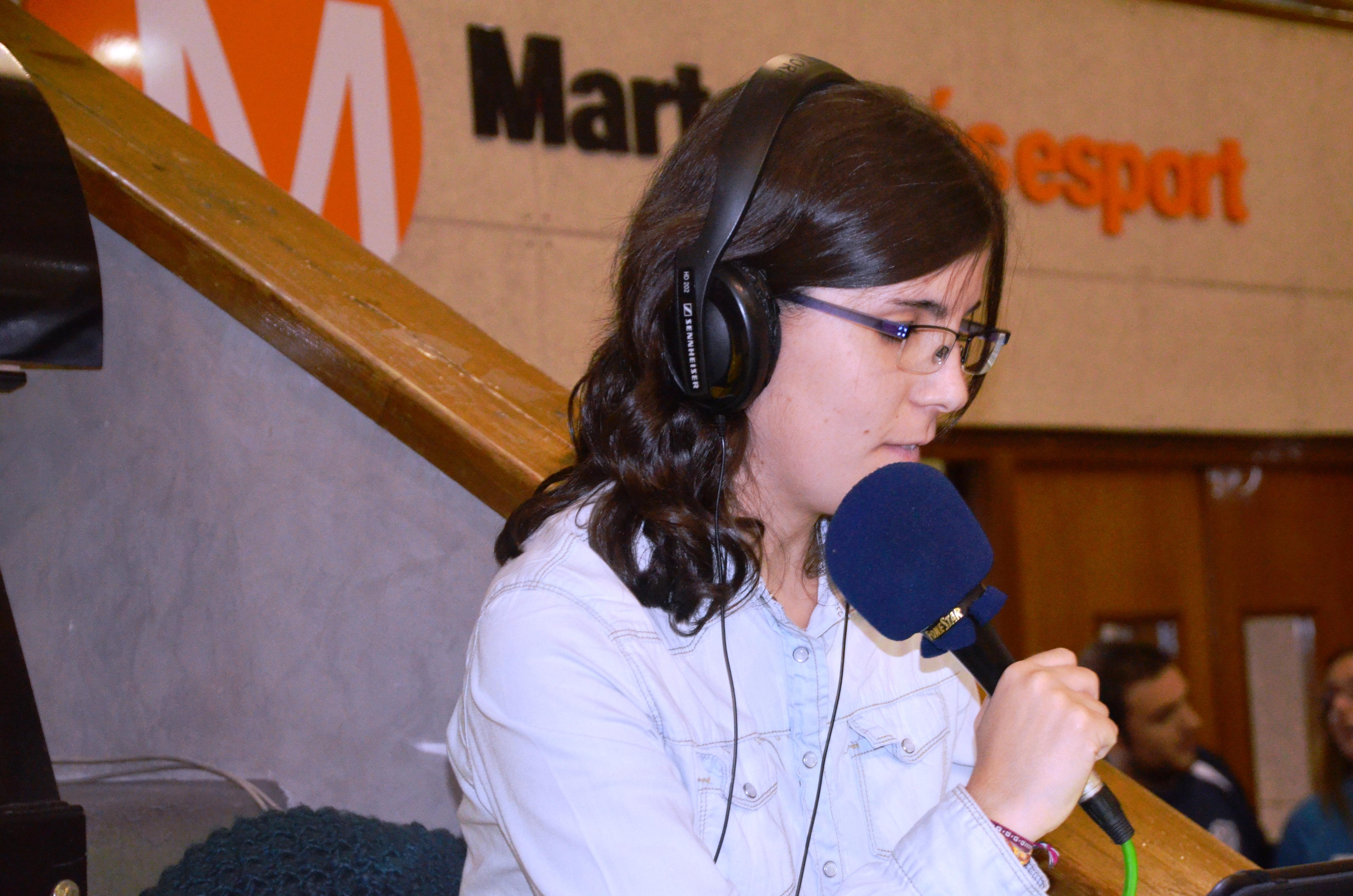 radioesport4