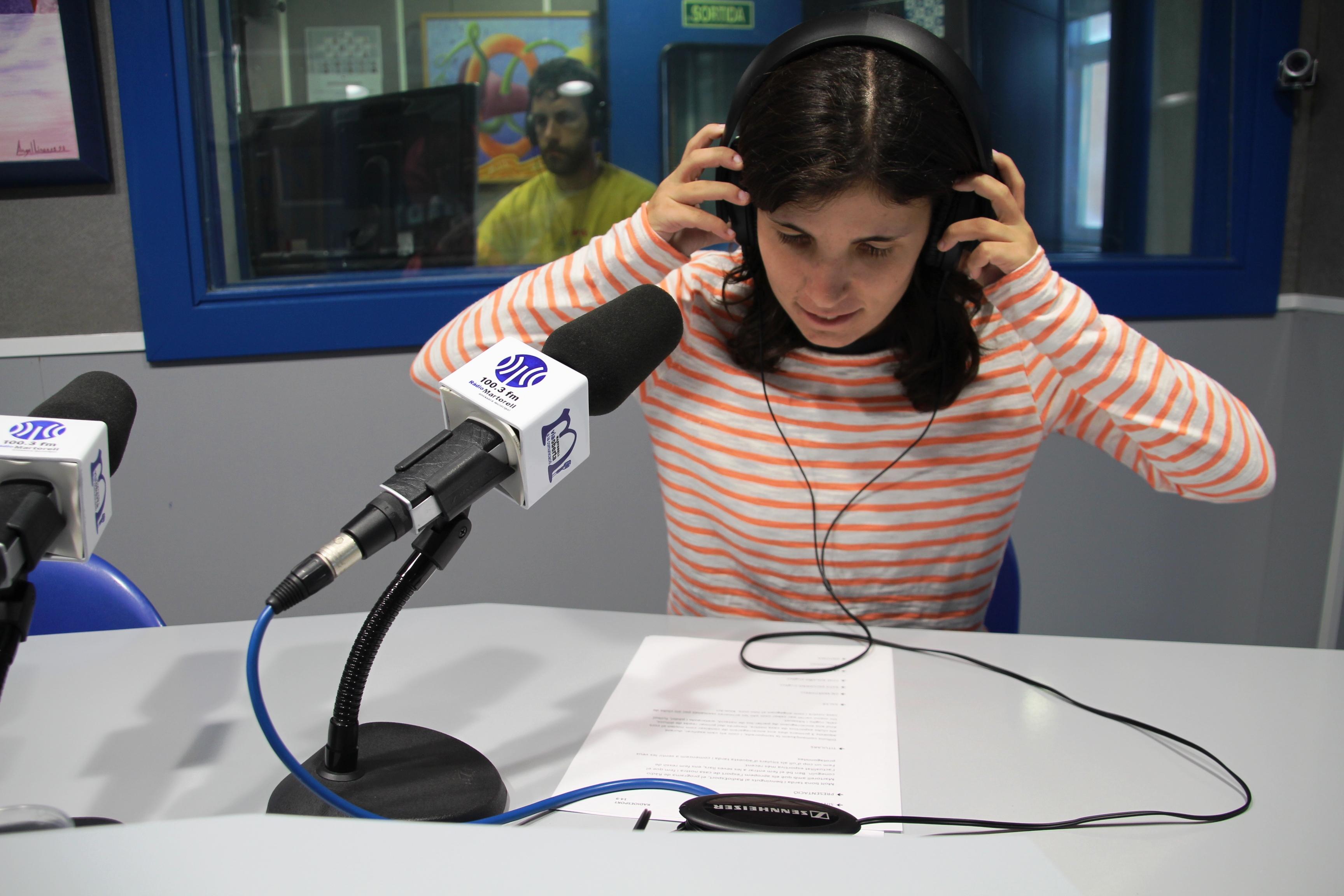radioesport5
