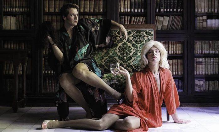 'Les dones sàvies'